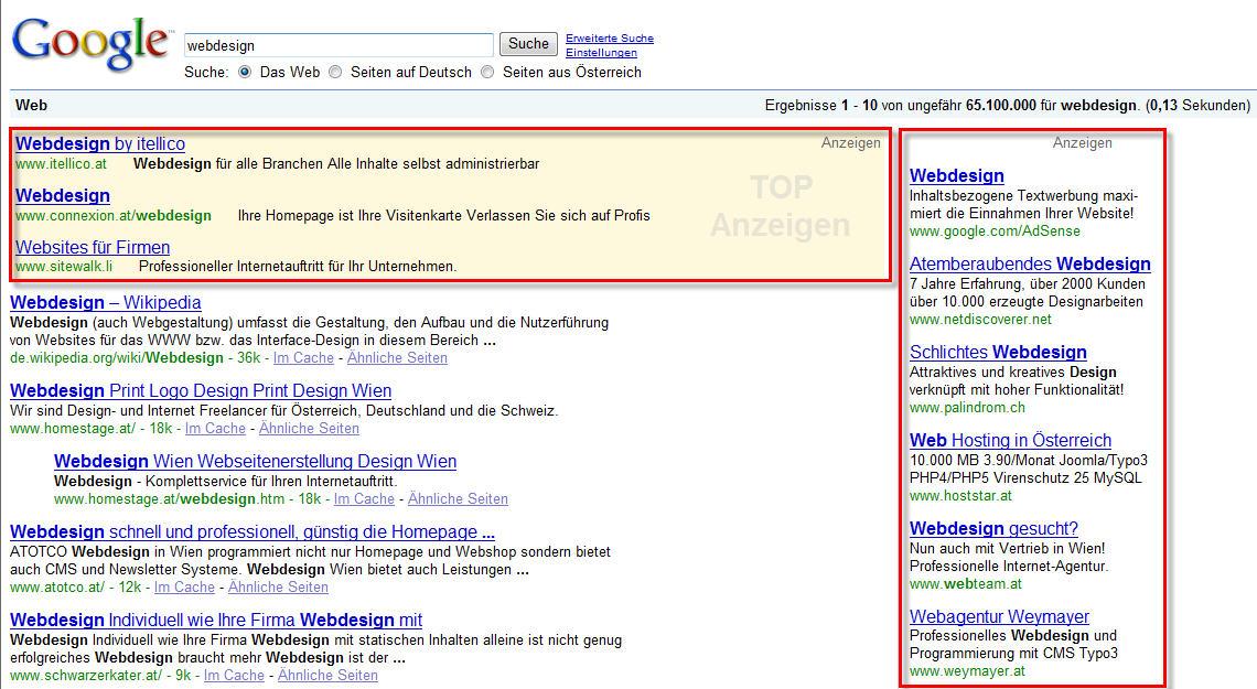 Semtrix Suchmaschinenmarketing - Google+ - plus.google.com