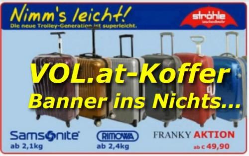 vol.at-koffer-banner