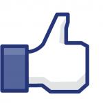 Facebook Like-Button