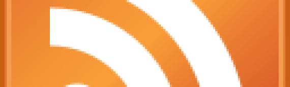 Was sind RSS Feeds & RSS Reader und wozu sind sie gut?
