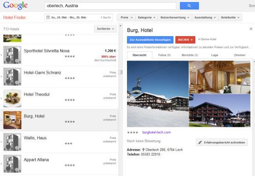 hotel-finder-hotelansicht