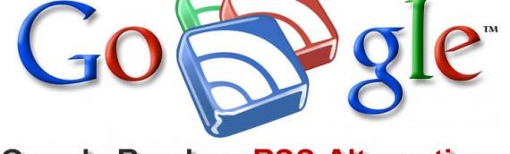 Die besten Google Reader Alternativen – RSS Reader im Vergleich