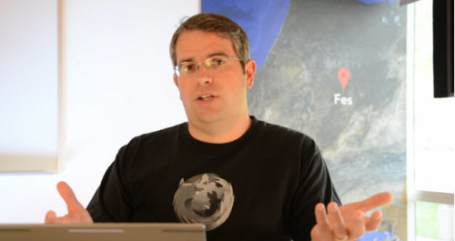 matt-cutts-seo-update