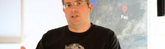 Matt Cutts: 10 SEO Updates, Blogger Kommunikation und Nofollow bei Produkttests