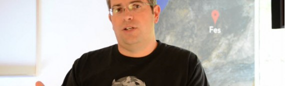 Matt Cutts: 10 SEO Updates, Blogger Kommunikation und Nofollow bei Produkttests