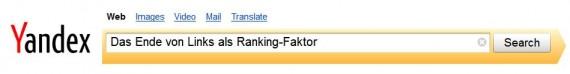 yandex-links-rankingfaktor