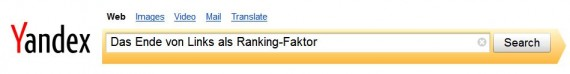 yandex-links-rankingfaktor
