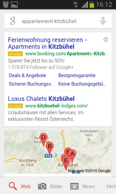 mobile-adwords-anzeigen