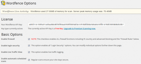 wordfence-security-plugin