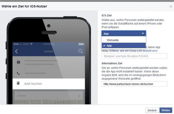 ios-app-fb