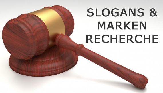 slogans-marken-recherche