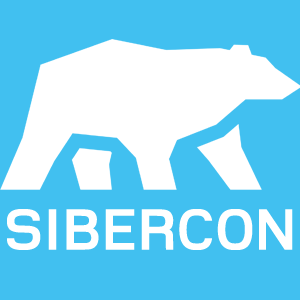 SIBERCON GMBH - Online Marketing, SEO, Adwords, Conversion Optimierung